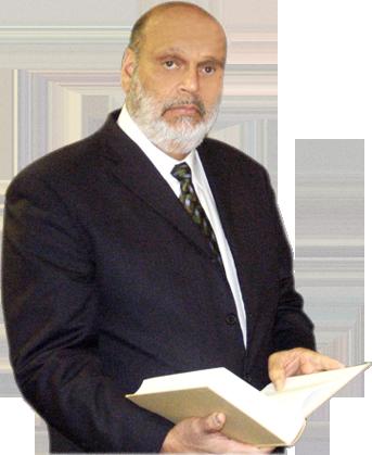 Ramiro J Lluis