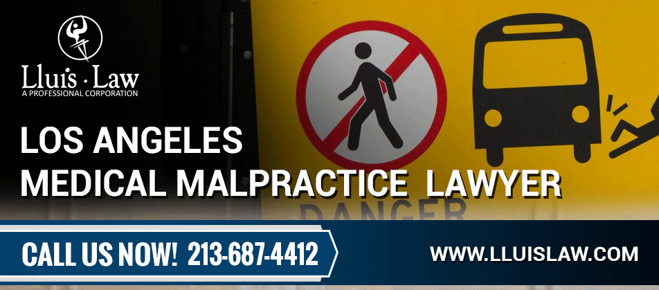 los angeles bus accidents lawyer