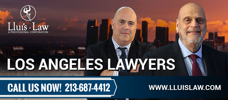 los angeles county lawyer